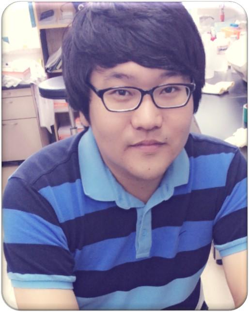 LYJ_PhD.jpg