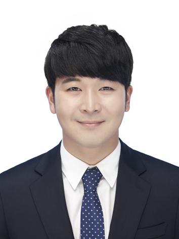 허동훈.JPG