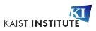 KAIST Institute